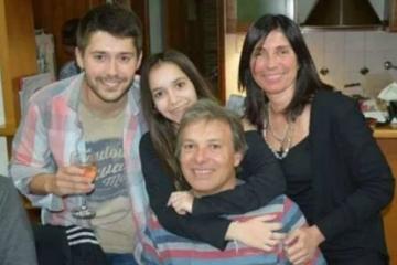 familiatragedia.jpg