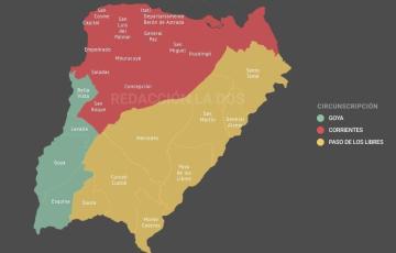 mapa-justicia-corrientes (1).jpg