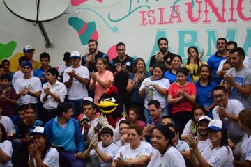 Accion Solidaria San Luis del Palmar2.jpg
