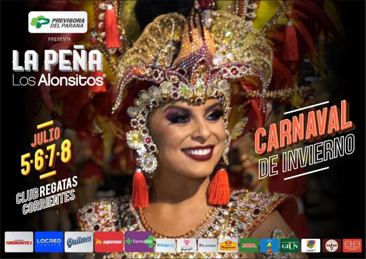 Flyer Peña (5).jpeg
