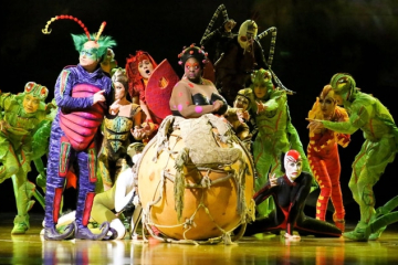 OVO-Cirque-Du-Soleil-551.jpg