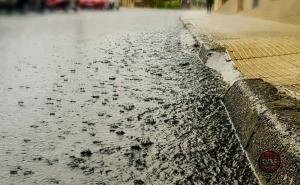 Corrientes registra el mayo más lluvioso de la historia