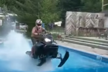 moto-22.jpg