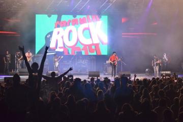 Taragui Rock.jpg