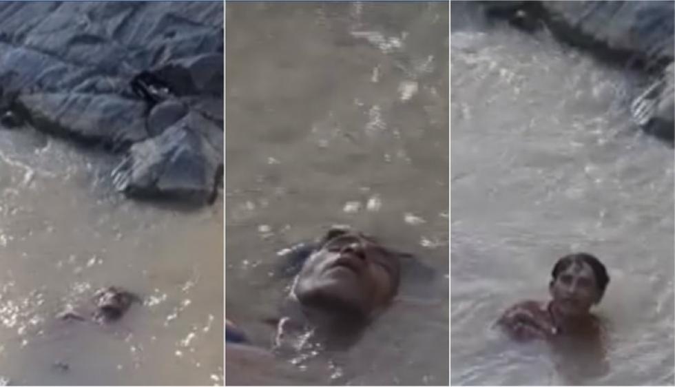 hombre-se-queda-dormido-en-rio-el-salvador-tras-emborracharse.jpg