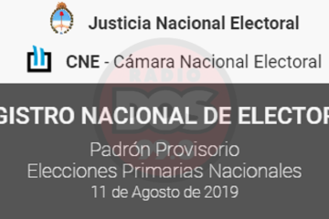 padron electoral.png