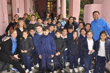 01-Visita-escolares-23-10-18.jpg