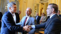 resize_7-definiciones-de-miguel-angel-pichetto-el-senador-mas-criticado-por-mauricio-macri.jpg