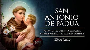 SanAntonioDePadua-13Junio.jpg