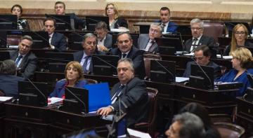 legisladores PJ.jpg