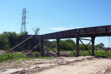 puente negro.jpg