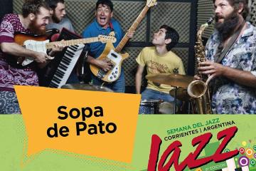 SEMANA DEL JAZZ- Sopa de Pato.jpg