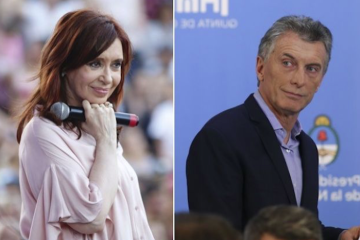 CFK-MM.png