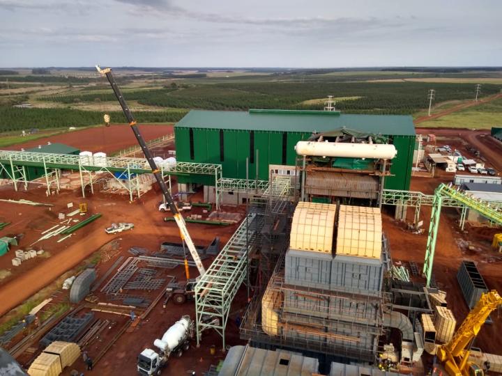 Construcción FRESA S.A (1).jpg