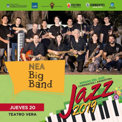 SEMANA DEL JAZZ- Nea Big Band.jpg