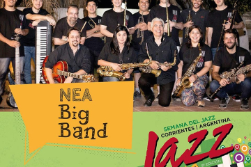 SEMANA DEL JAZZ- Nea Big Band.jpg
