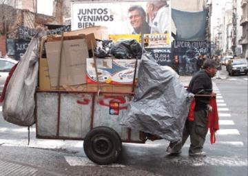 pobreza123.jpg