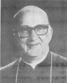 Jorge Manuel Lopez.JPG
