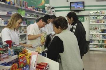 farmacias.jpg