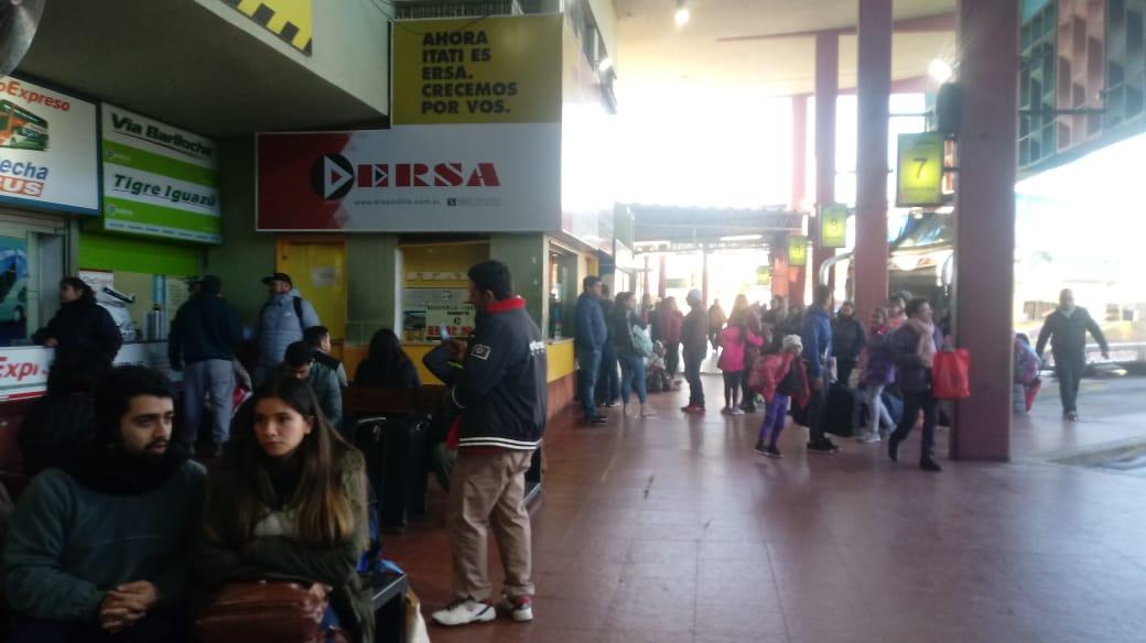 terminal 1.jpg