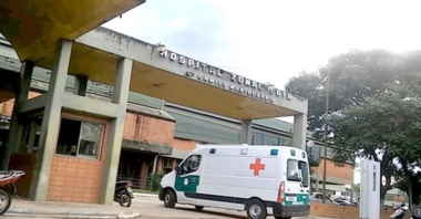 hospital-goya.jpg