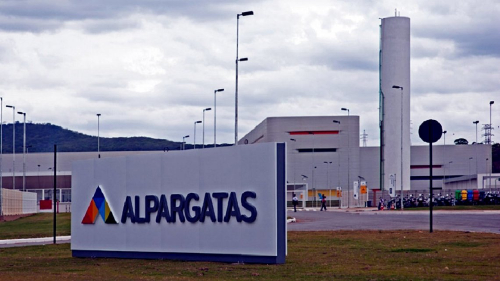 alpargatas bs as.jpg