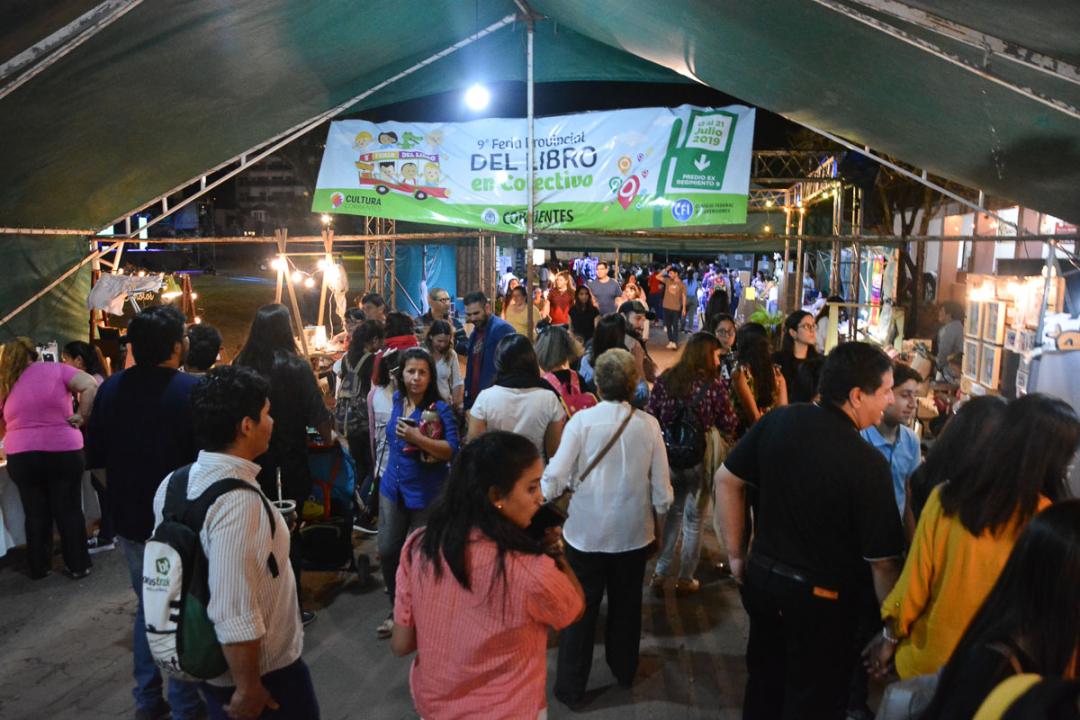 Feria del Libro 21-07-19_9.jpg