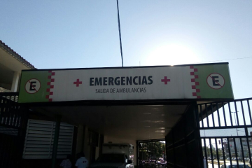 hospital escuela nuevito 3.jpeg