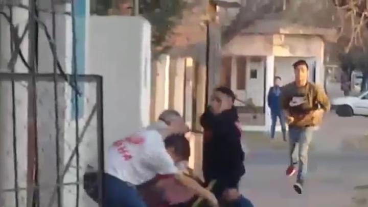 pelea-en-villa-mercedes-4.jpg