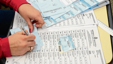 Imagen-vf-padrones-elecciones-1.jpg