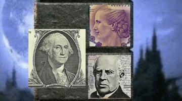 meme_dolar_1.png_1956802537.png