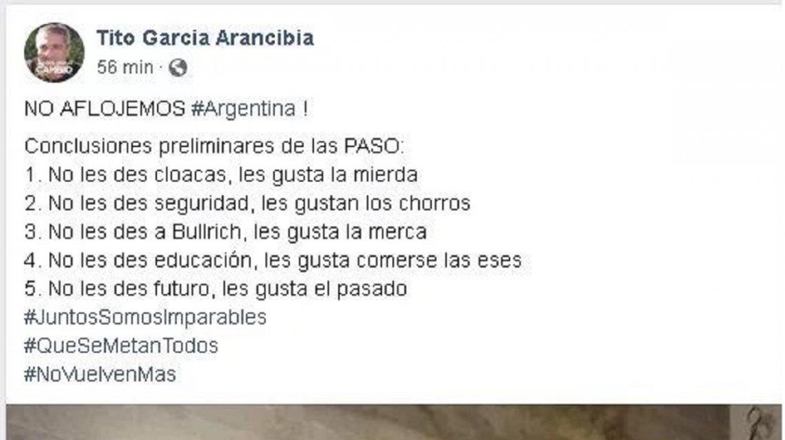 macrista.png