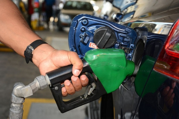 Carga-Combustible.jpg