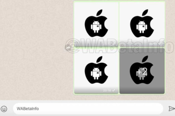 Whatsapp-web-gallery.jpg