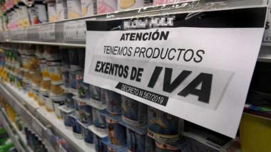IVA.jpg