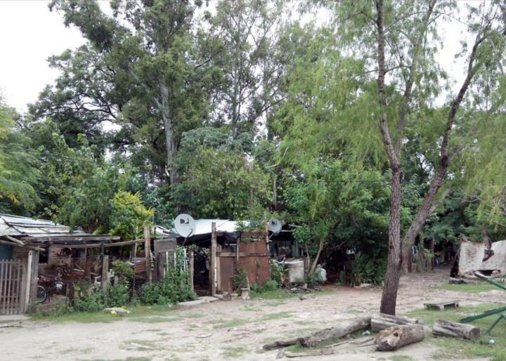 Barrios Virgen-de-los-Dolores.jpg copy