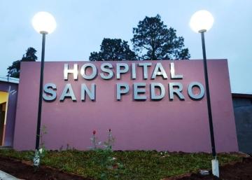 Hospital-san-pedro-3oodphpf3t70.jpg