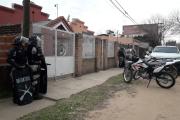 """La Justicia aclara sobre procedimiento policial donde detuvieron a """"Pulga"""""""