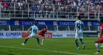 Superliga: Racing igualó 0-0 ante Central Córdoba en Santiago del Estero