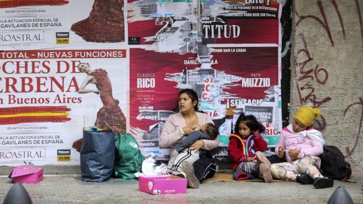 pobreza22.jpg