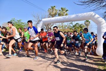 maraton 17 de agosto 1.jpg
