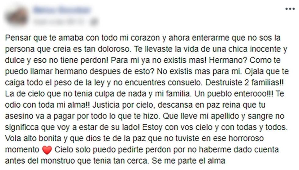 Hermana-Escobar.jpg