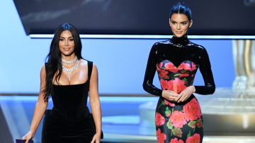 kim-kardashian-emmy-2.jpg