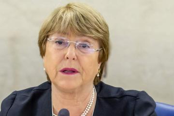 Michelle-Bachelet-4-900x540.jpg