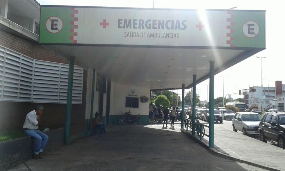 hospital escuela nuevito 2.jpeg
