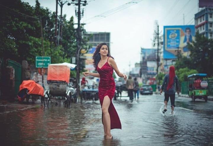 sesion-india-inundacion.jpg
