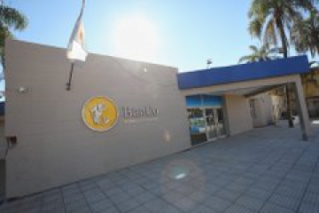 Pagos banco de Corrientes