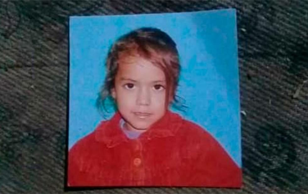 Trágico final: Hallaron sin vida a la nena de 4 años buscada en Córdoba
