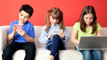 niños internet.jpg