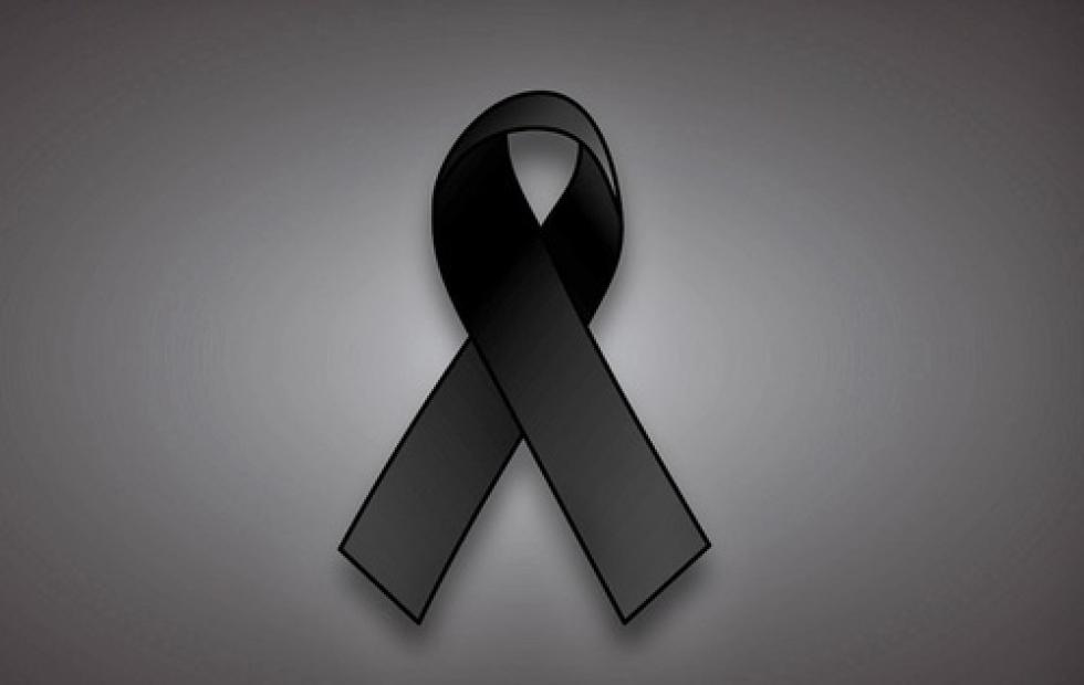 Corrientes: Duelo por la muerte de la madre de intendente radical